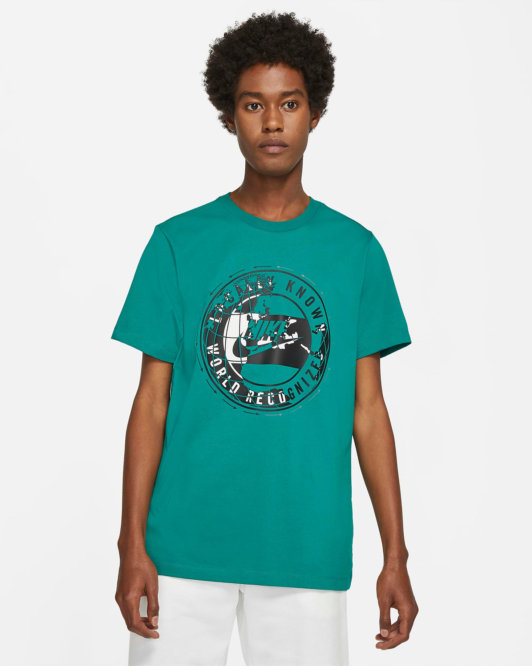 nike-air-vapormax-plus-atlanta-city-mystic-green-shirt-1