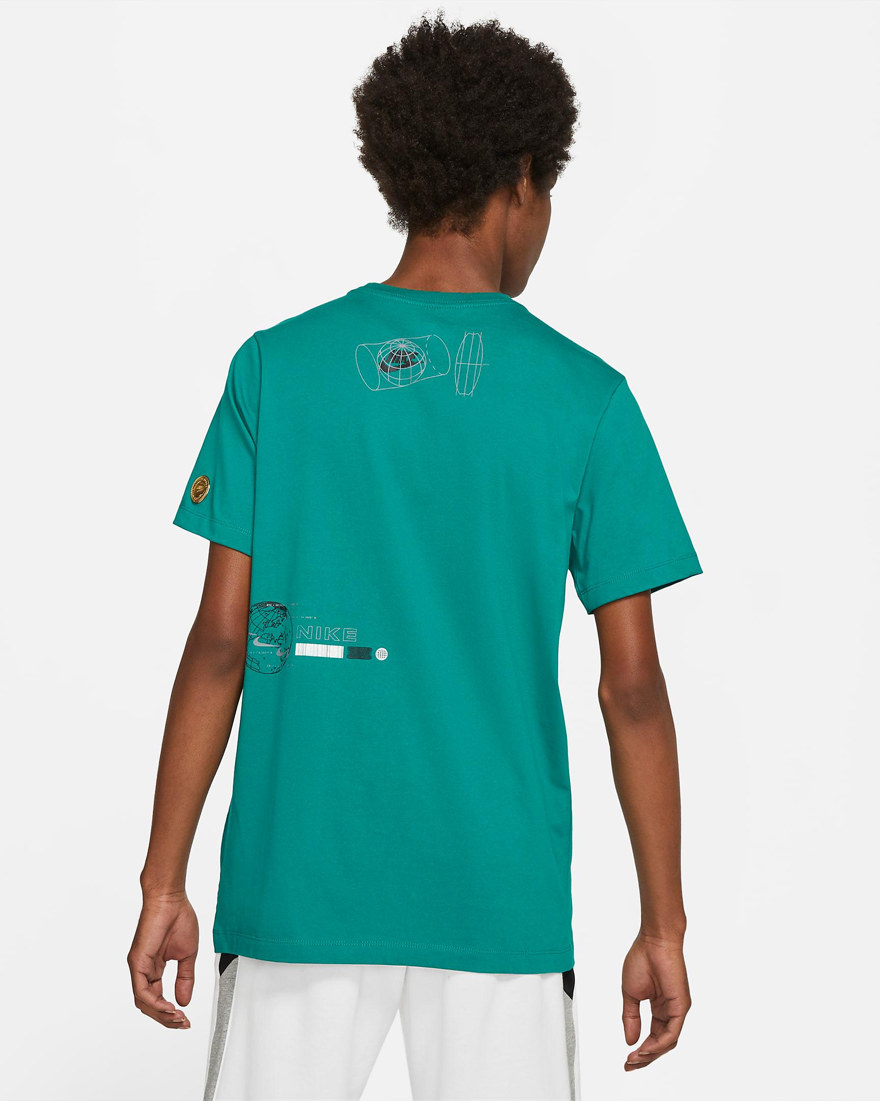 nike-air-vapormax-plus-atlanta-city-mystic-green-shirt-2
