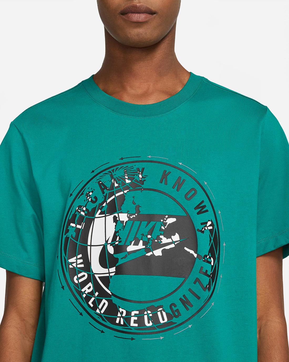 nike-air-vapormax-plus-atlanta-city-special-shirt-1