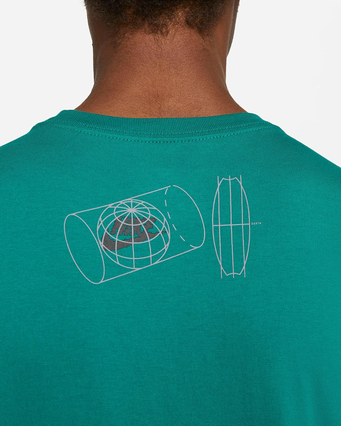 nike-air-vapormax-plus-atlanta-city-special-shirt-3