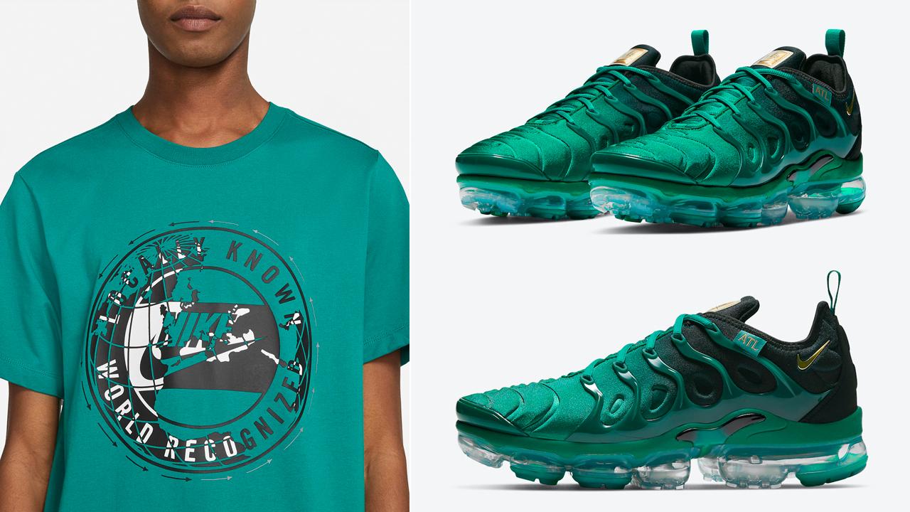 nike-air-vapormax-plus-atlanta-city-special-shirt-clothing