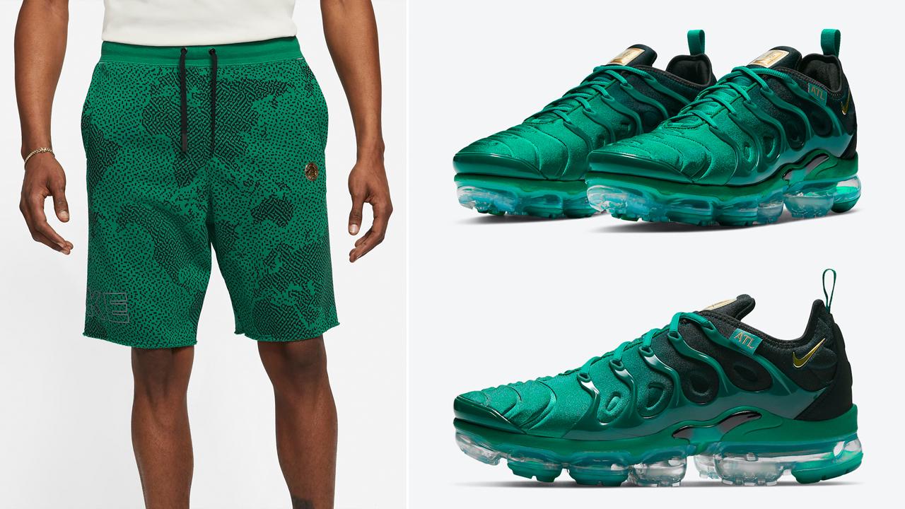 nike-air-vapormax-plus-atlanta-city-special-shorts