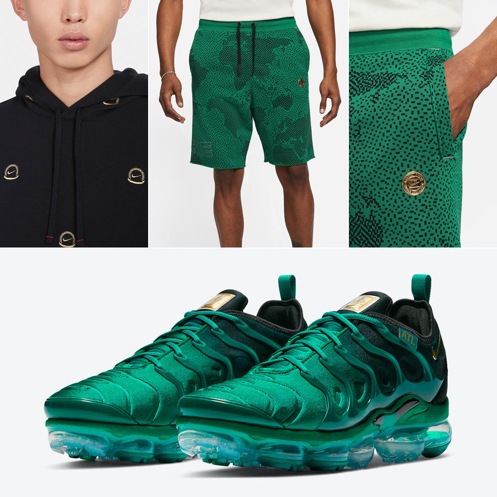nike-air-vapormax-plus-atlanta-mystic-green-outfit