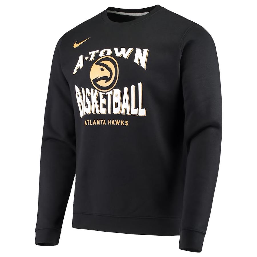 nike-atlanta-hawks-sweatshirt-black-gold