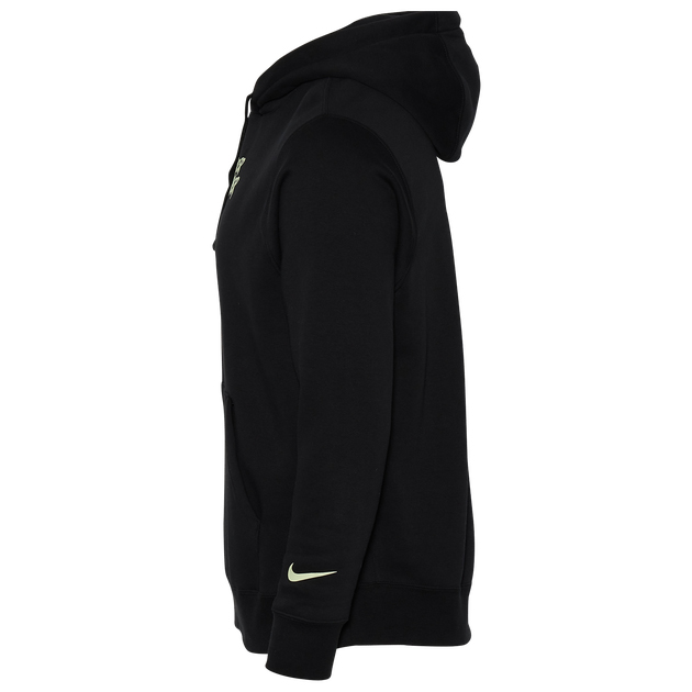 nike-better-together-hoodie-black-volt-2