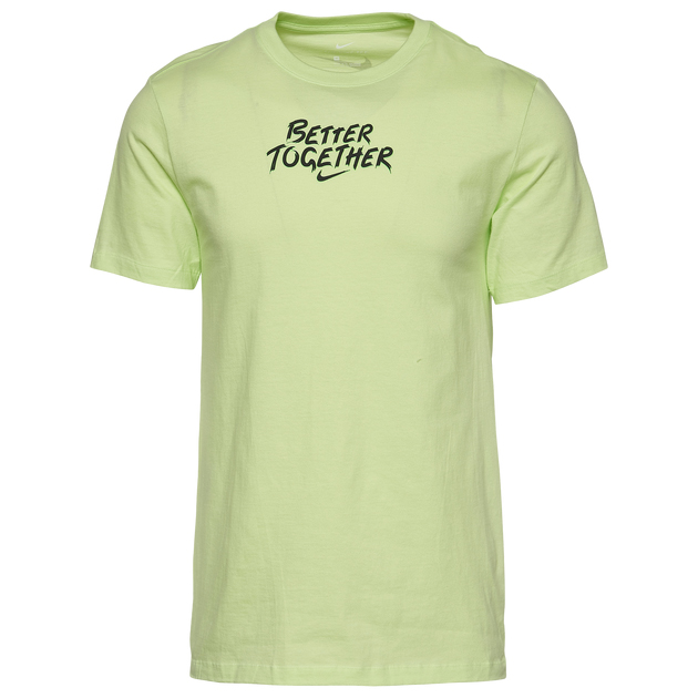 nike-better-together-volt-shirt