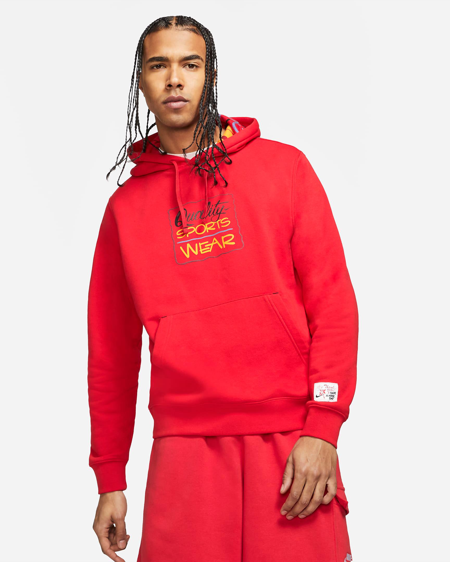 nike-bodega-red-hoodie-1