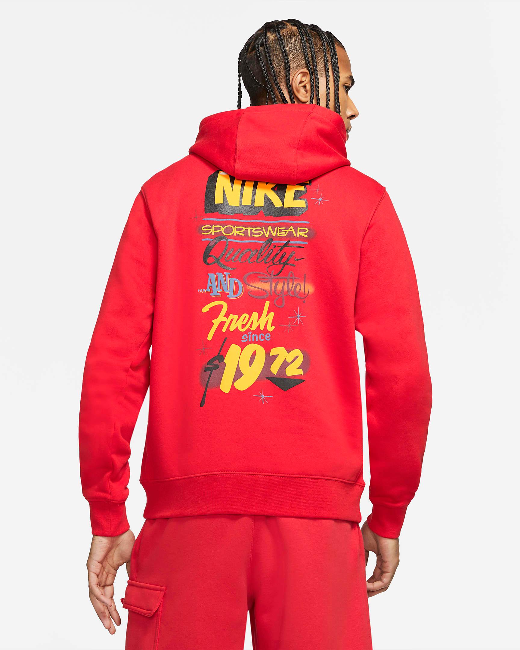 nike-bodega-red-hoodie-2