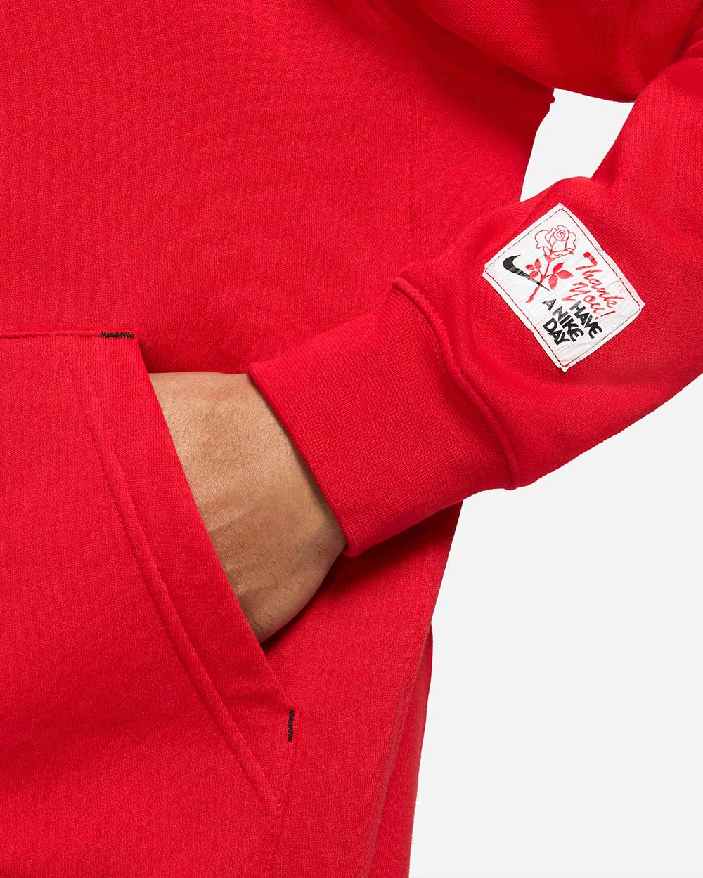 nike-bodega-red-hoodie-3