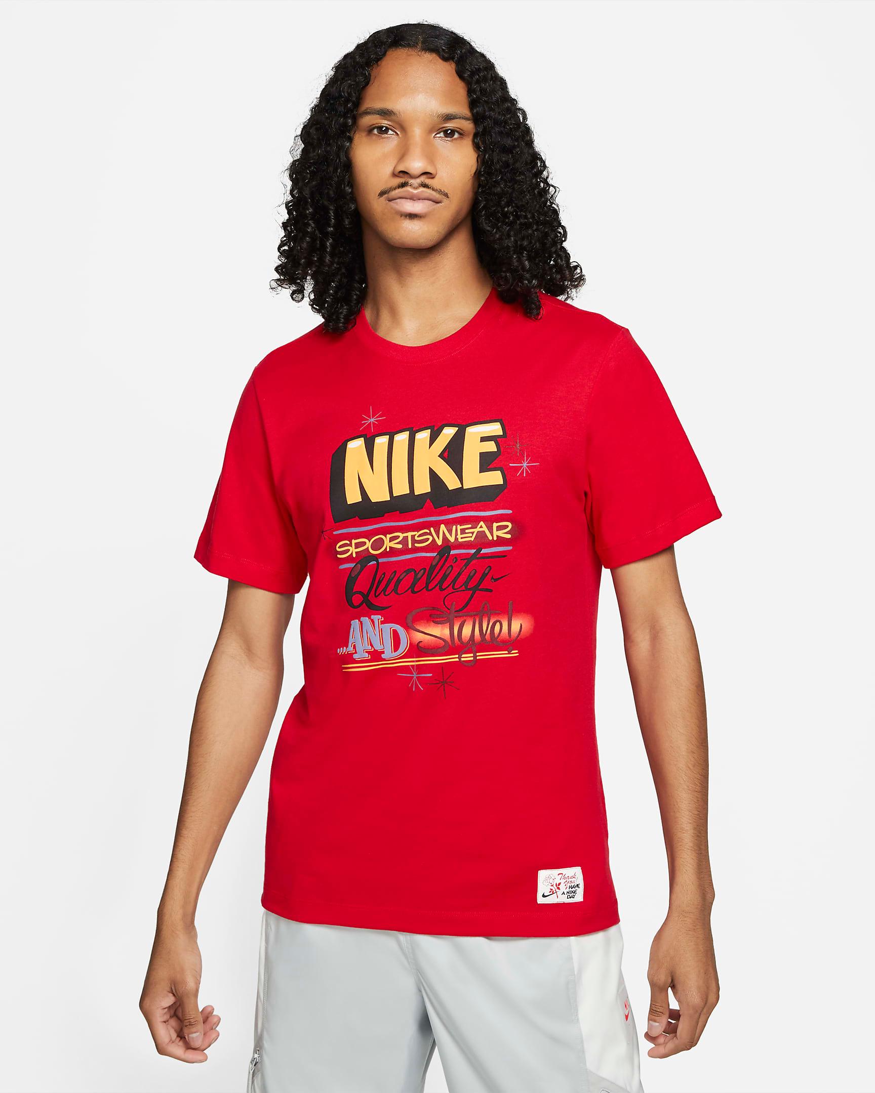 nike-bodega-red-shirt-1