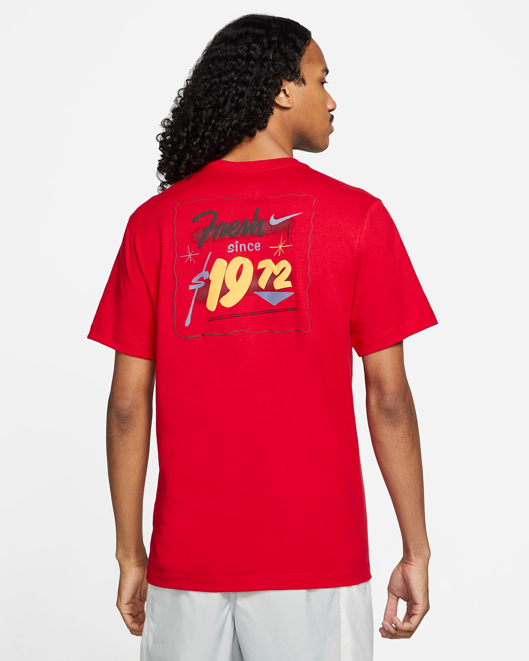 nike-bodega-red-shirt-2