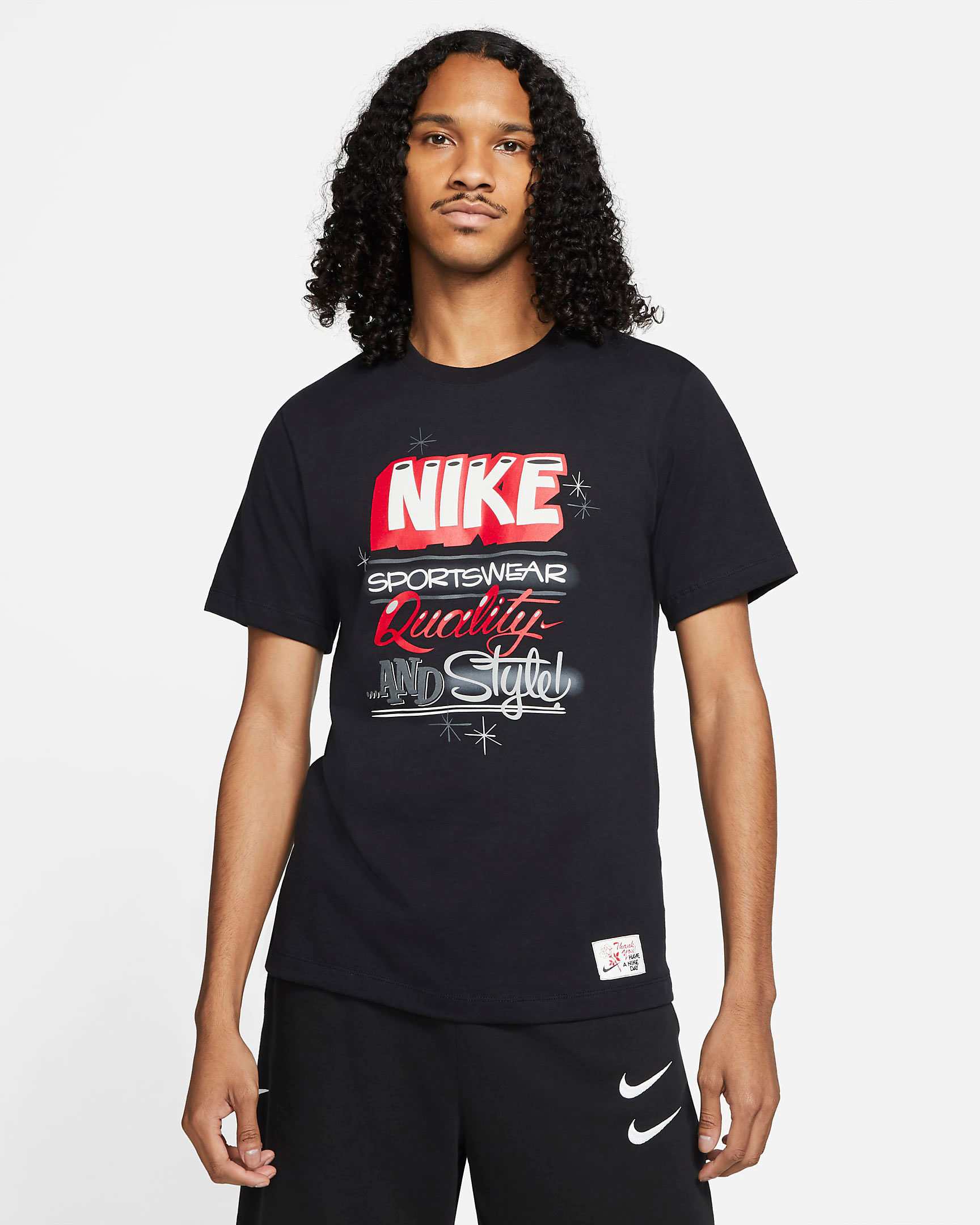 nike-bodega-shirt-black-white-red-1