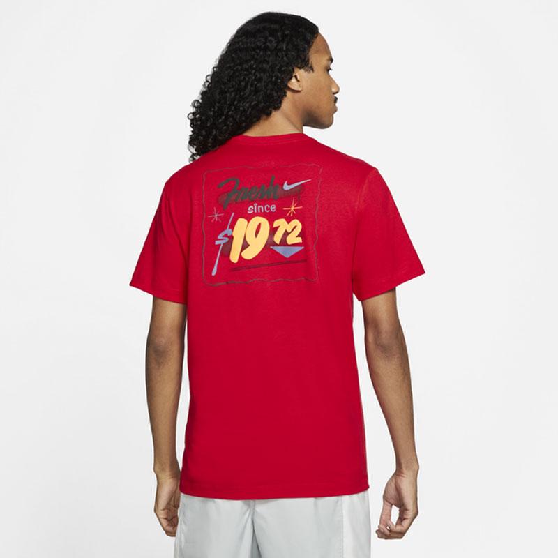 nike-bodega-shirt-red-2