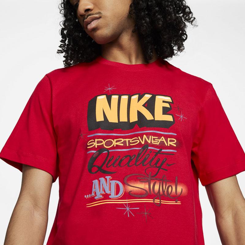 nike-bodega-shirt-red-3