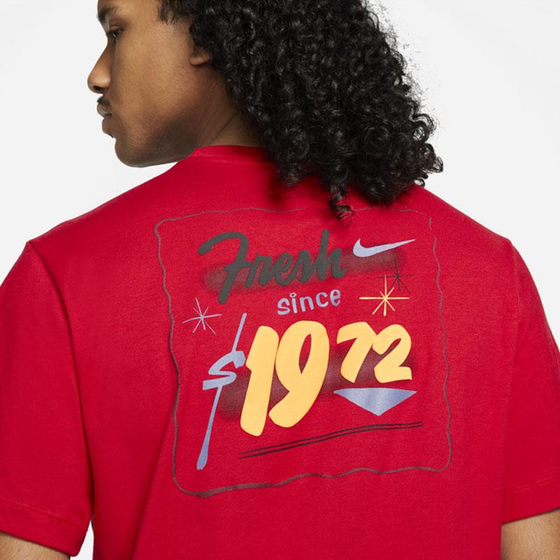 nike-bodega-shirt-red-5