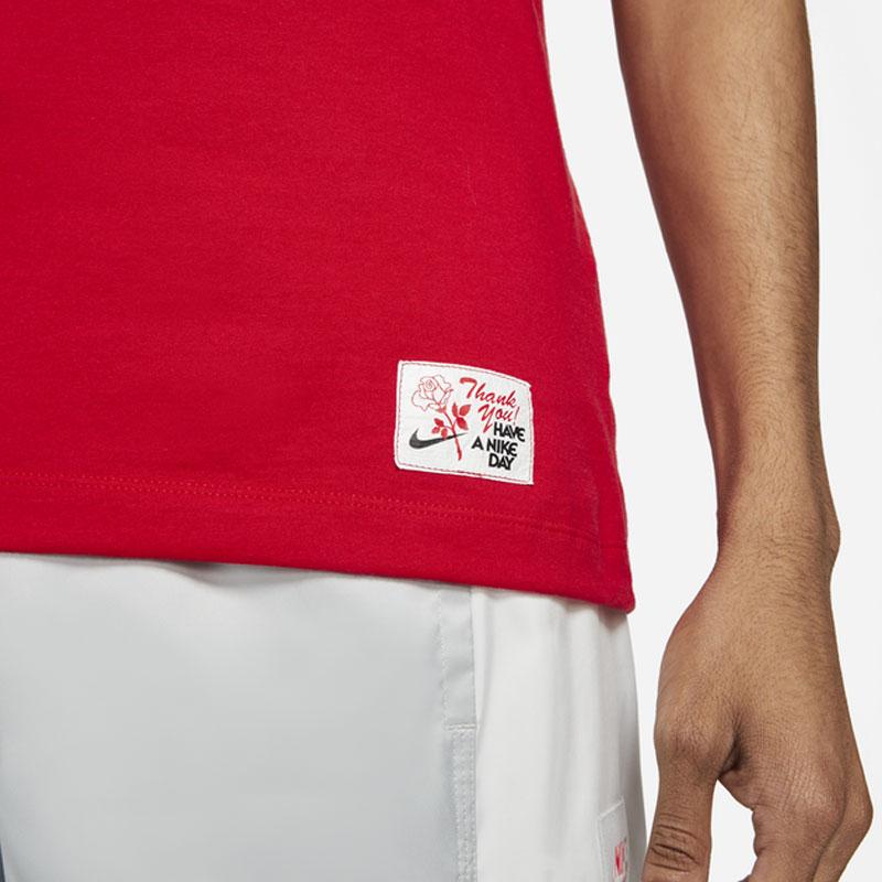 nike-bodega-shirt-red-6