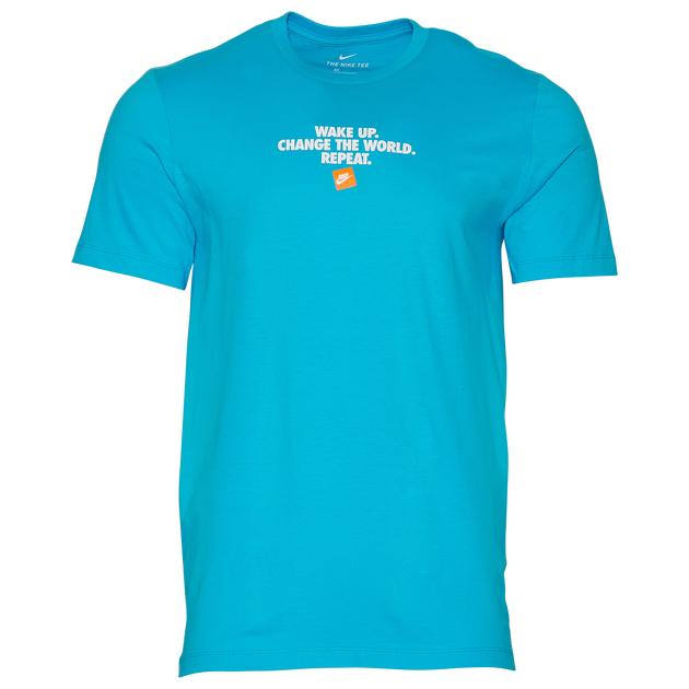 nike-change-the-world-shirt-blue