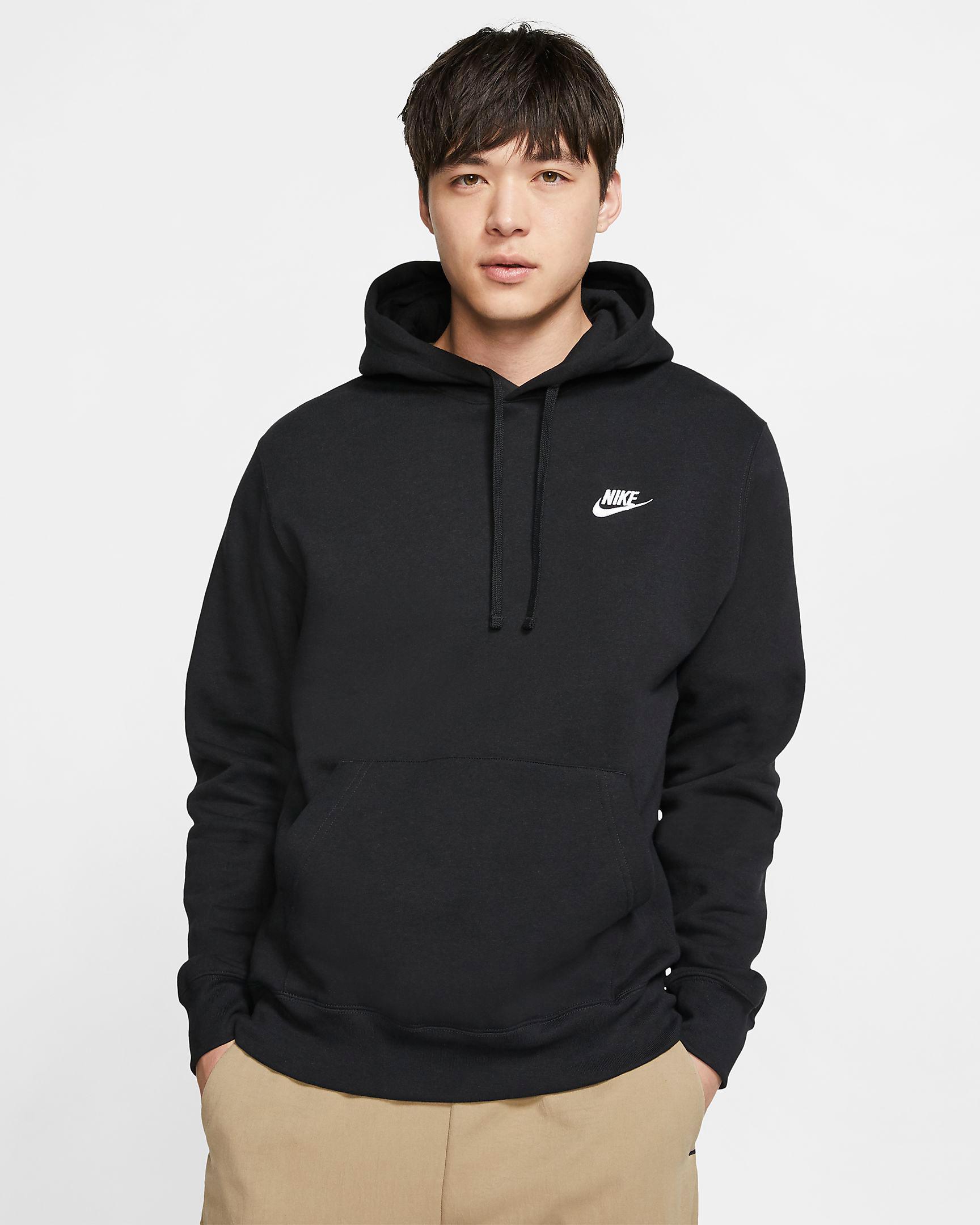 nike-club-fleece-hoodie-black