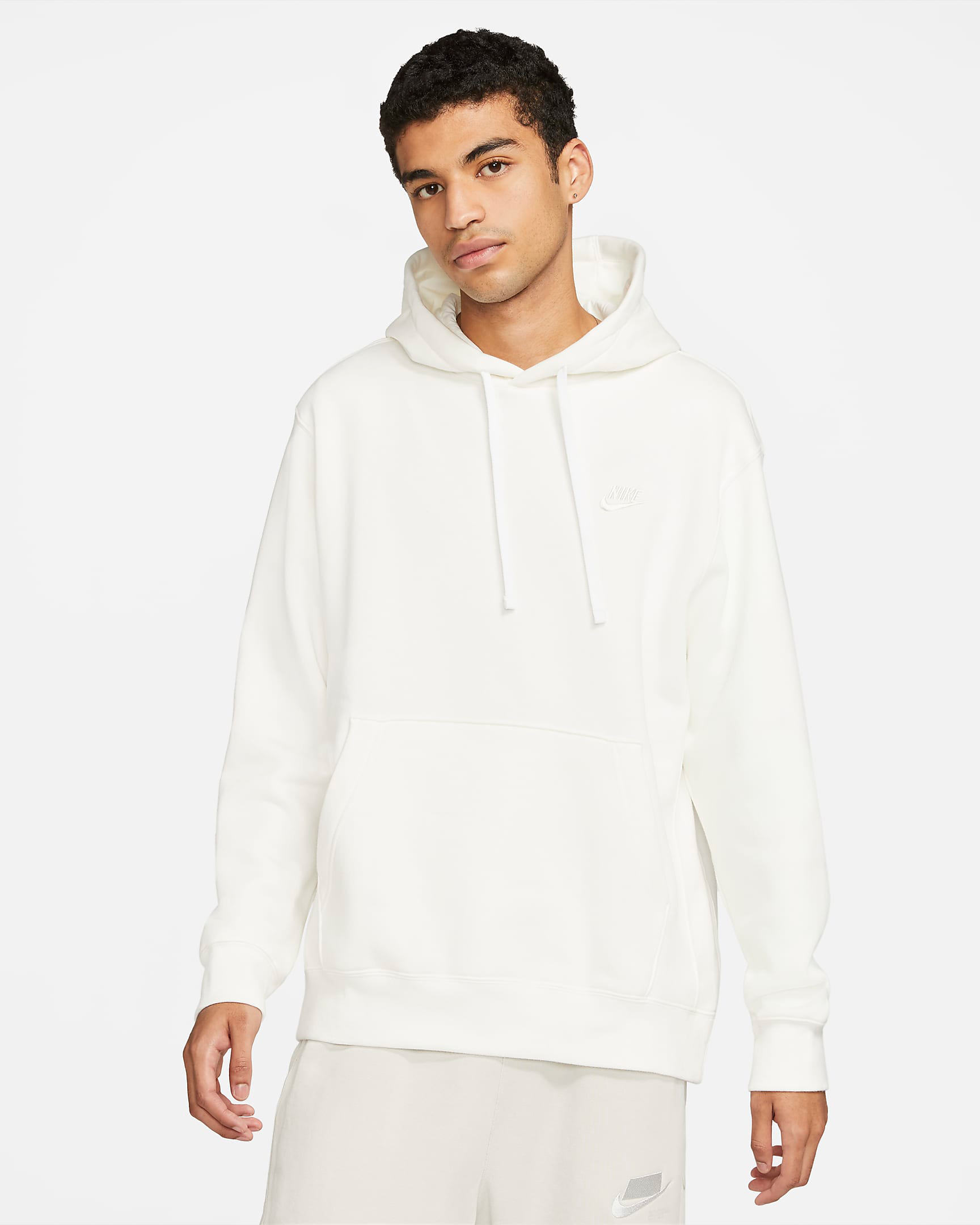 nike-club-fleece-hoodie-sail-1
