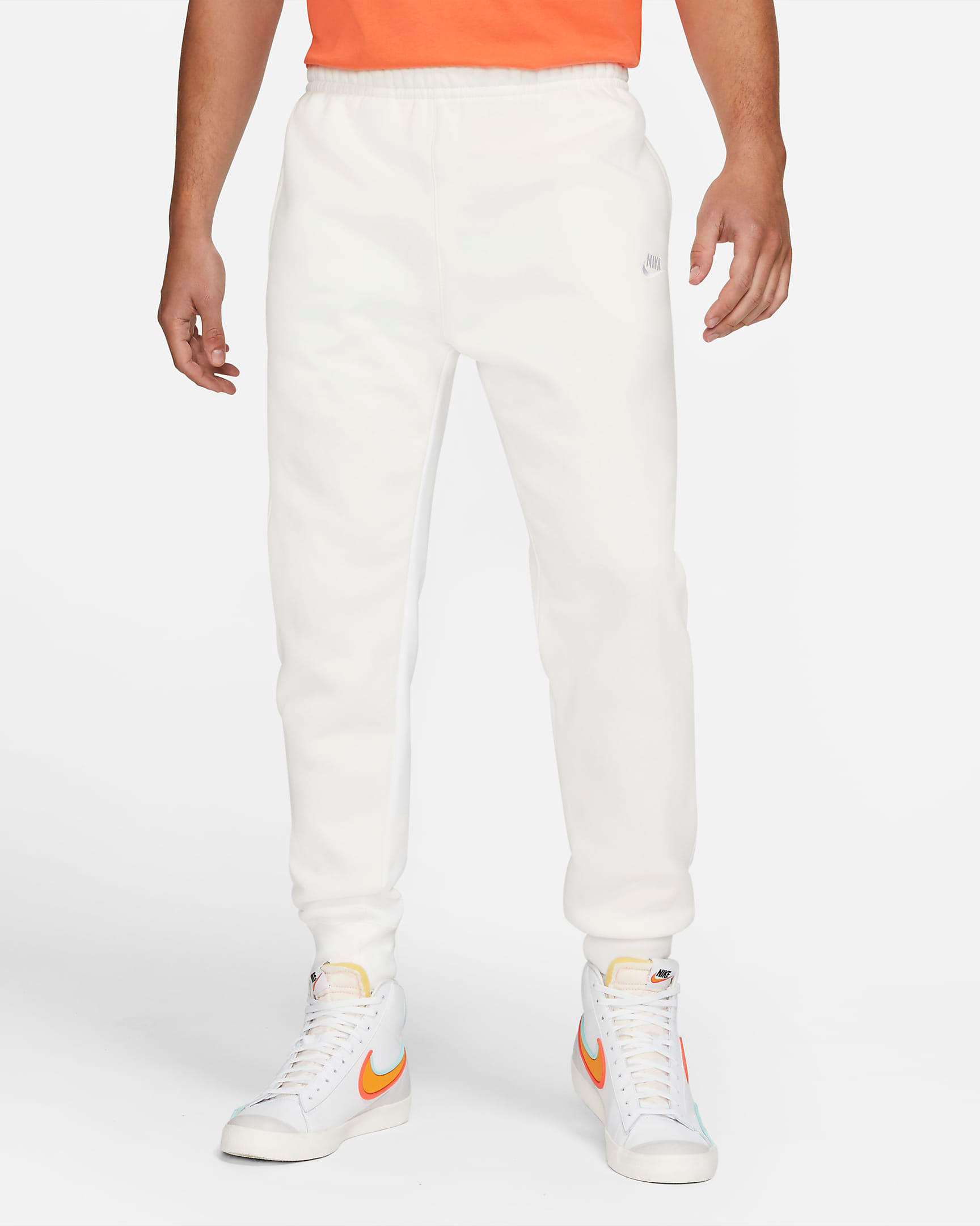 nike-club-fleece-jogger-pants-sail