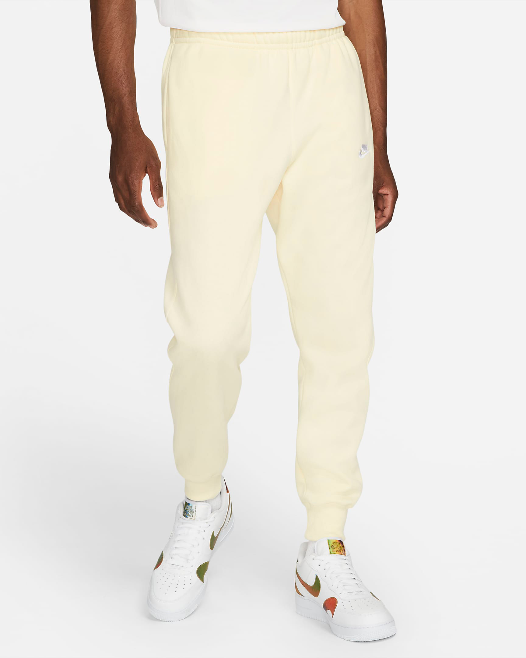 nike-club-fleece-joggers-coconut-milk-1