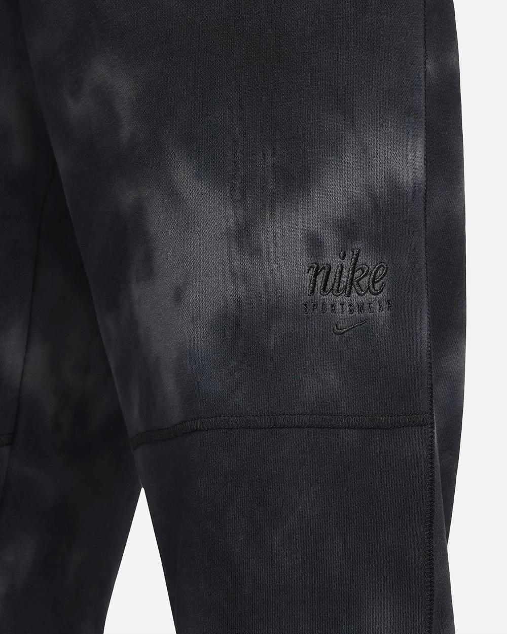 nike-club-fleece-tie-dye-jogger-pants-black-2