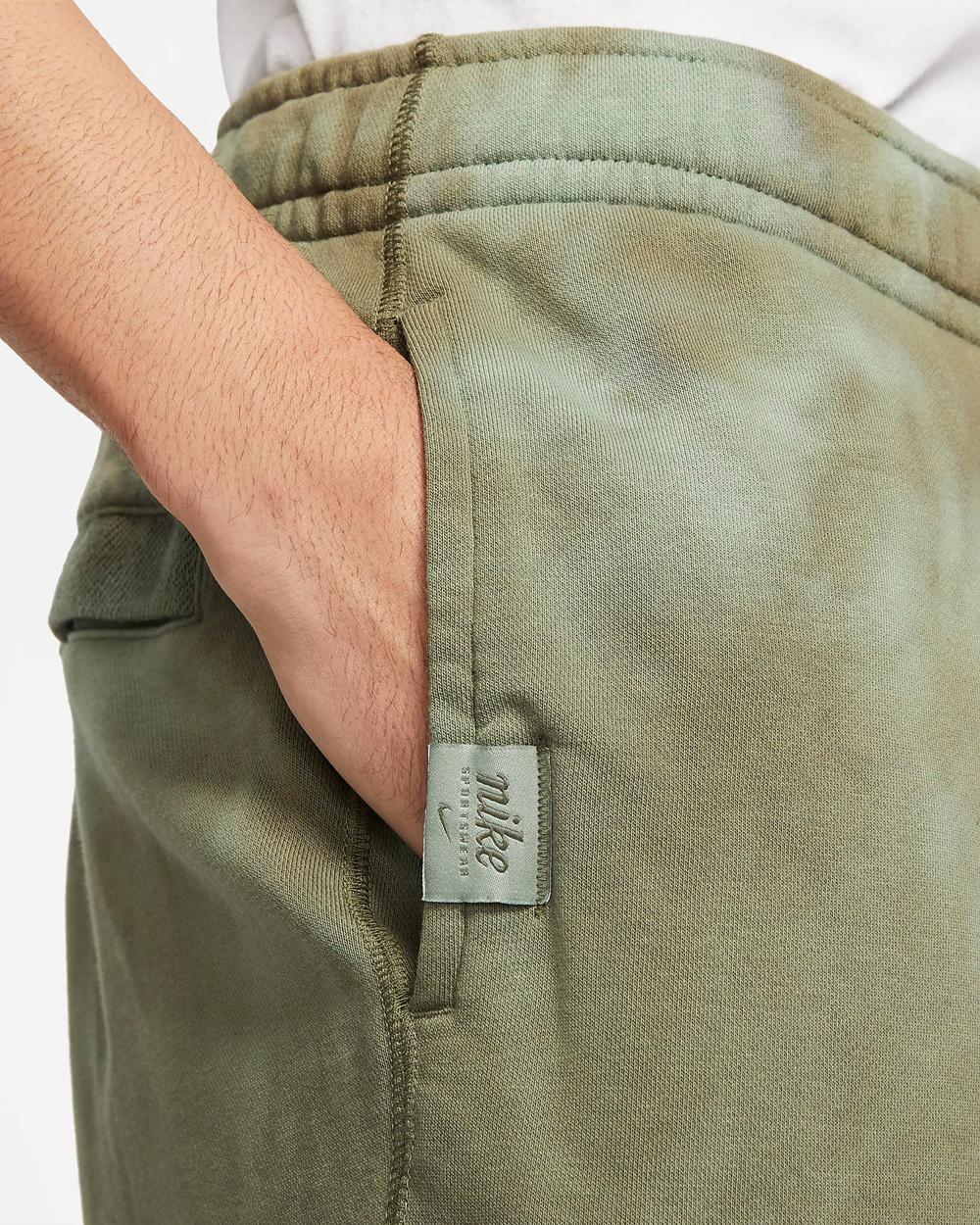 nike-club-fleece-tie-dye-jogger-pants-green-2