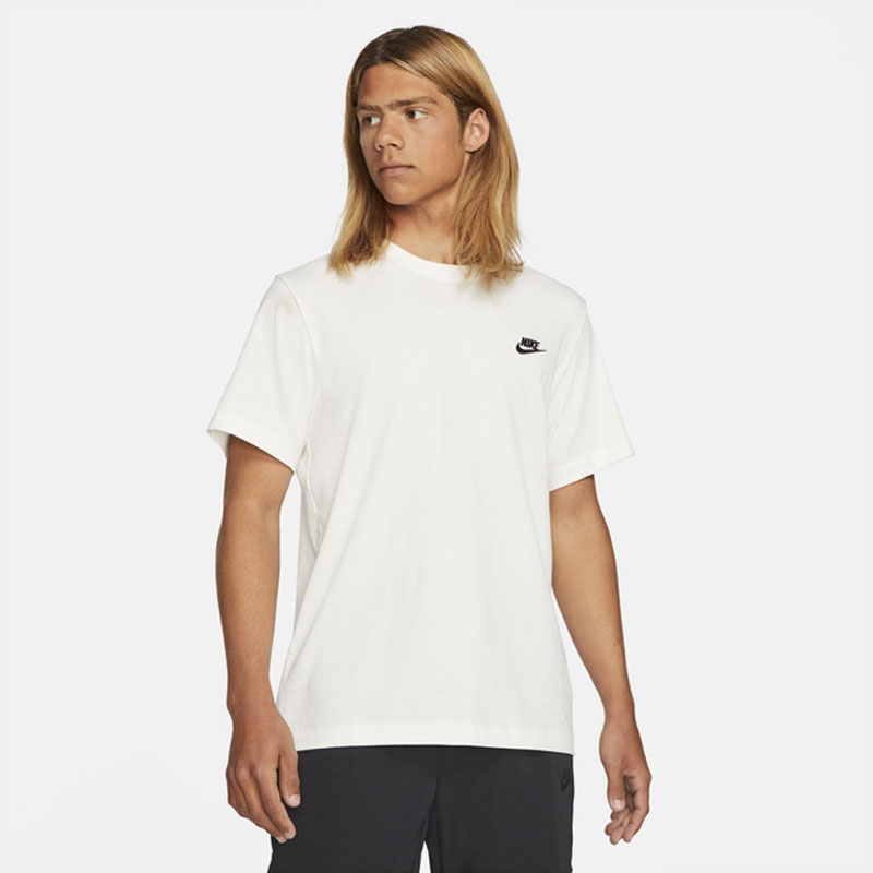 nike-club-shirt-sail-1
