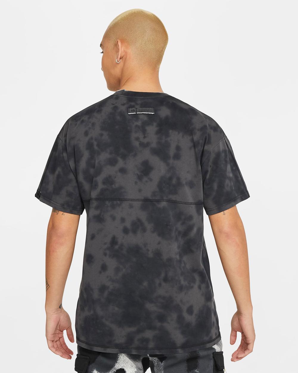 nike-club-tie-dye-tee-shirt-black-2