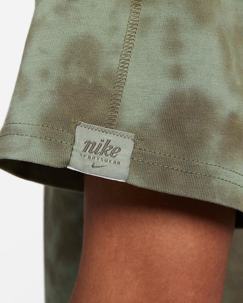 nike-club-tie-dye-tee-shirt-green-3