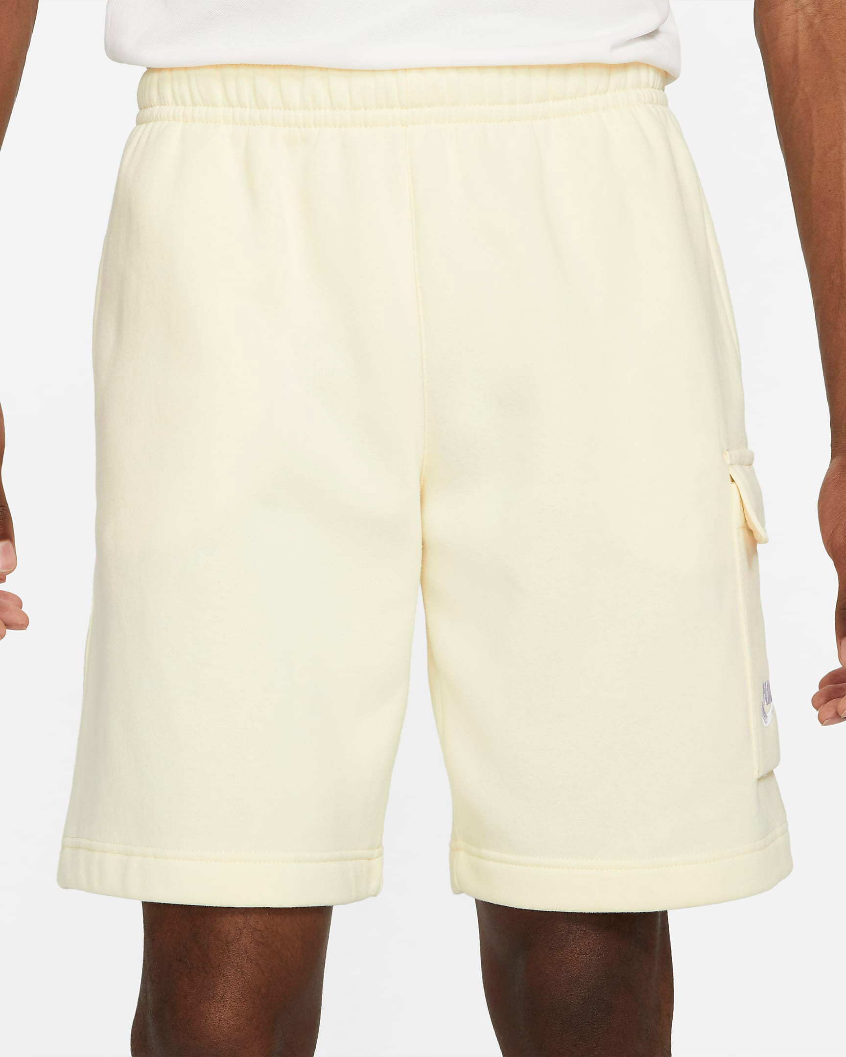 nike-coconut-milk-cargo-shorts-1