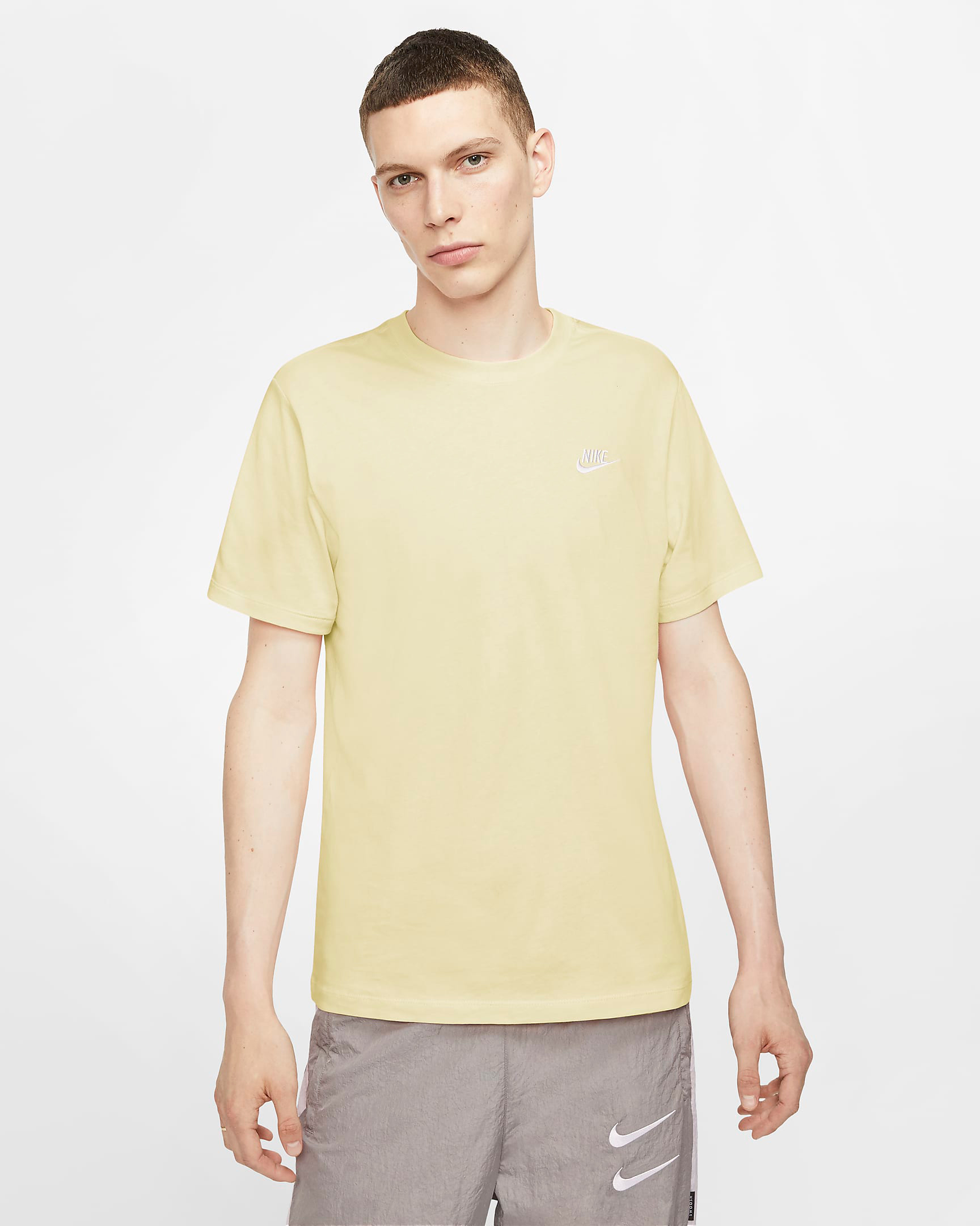 nike-coconut-milk-club-tee-shirt