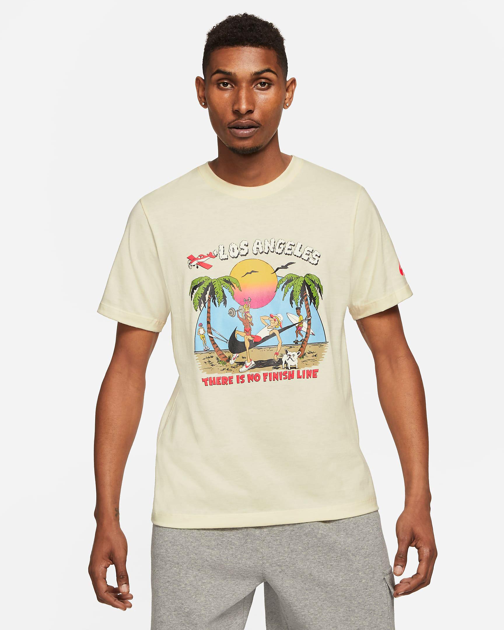 nike-coconut-milk-la-shirt