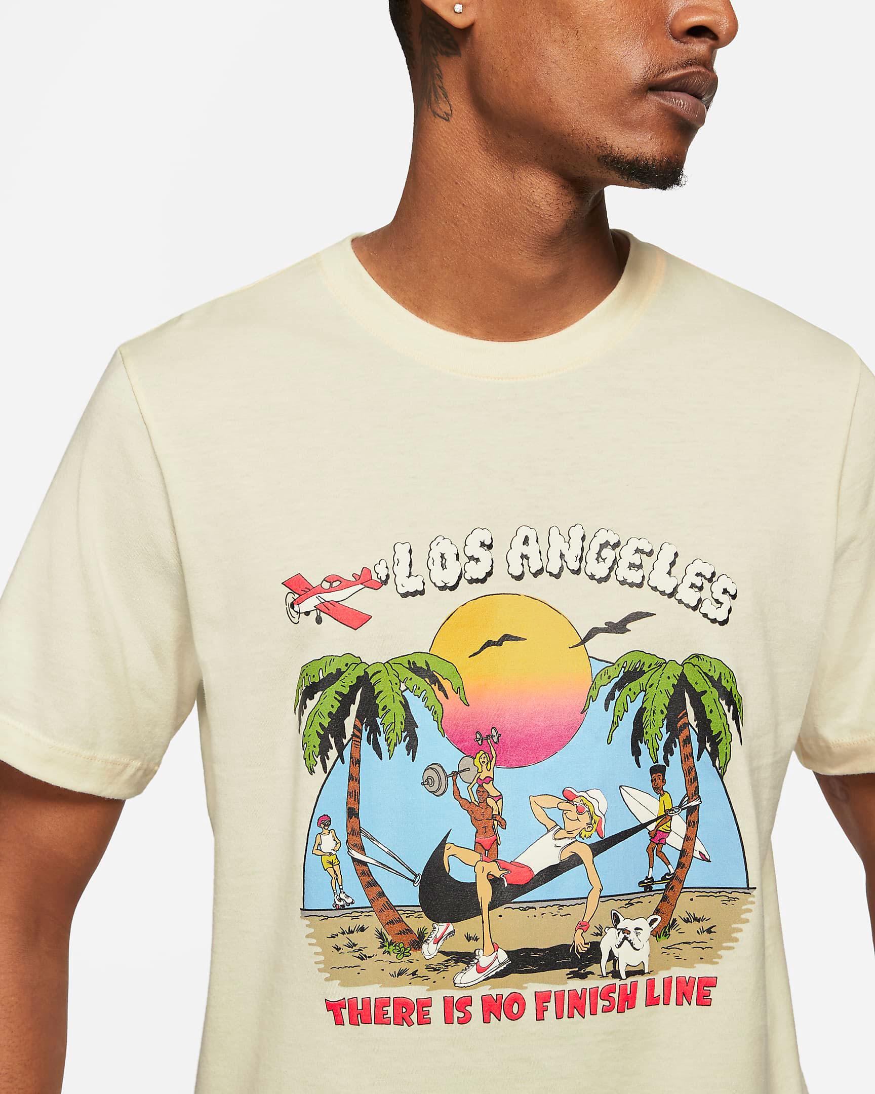 nike-coconut-milk-los-angeles-shirt