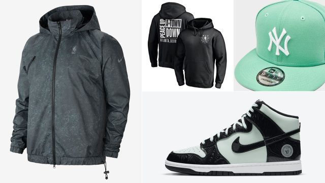 nike-dunk-high-all-star-2021-clothing-outfits