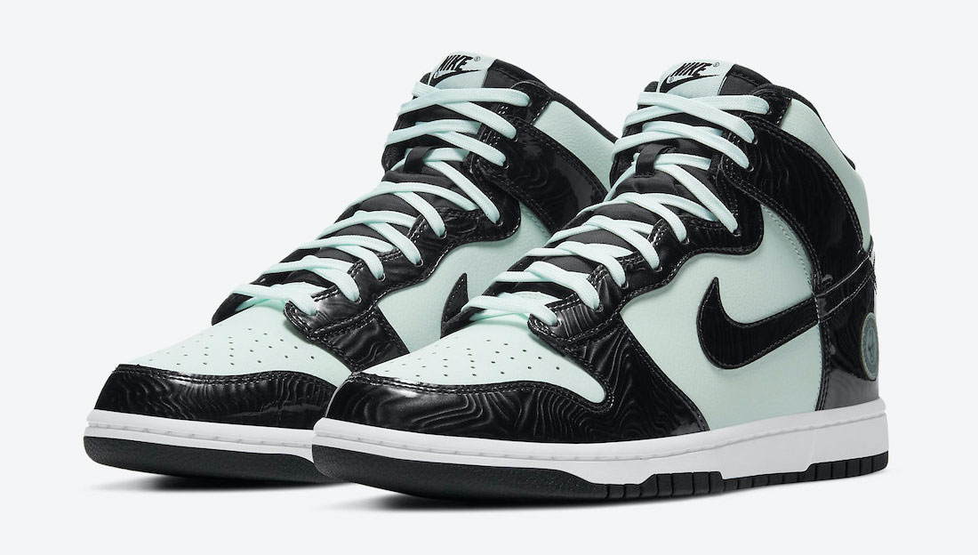 nike-dunk-high-all-star-2021-release-date-price-resell-where-to-buy-1