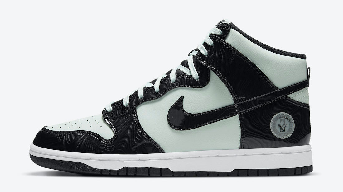 nike-dunk-high-all-star-2021-release-date-price-resell-where-to-buy-2