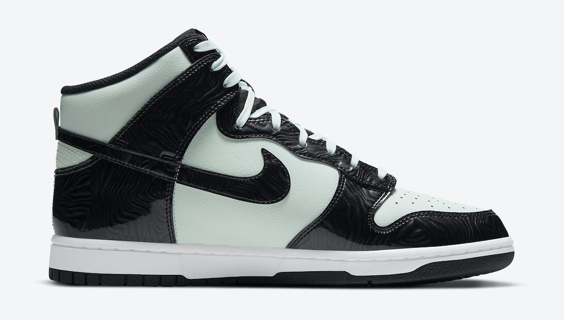 nike-dunk-high-all-star-2021-release-date-price-resell-where-to-buy-3