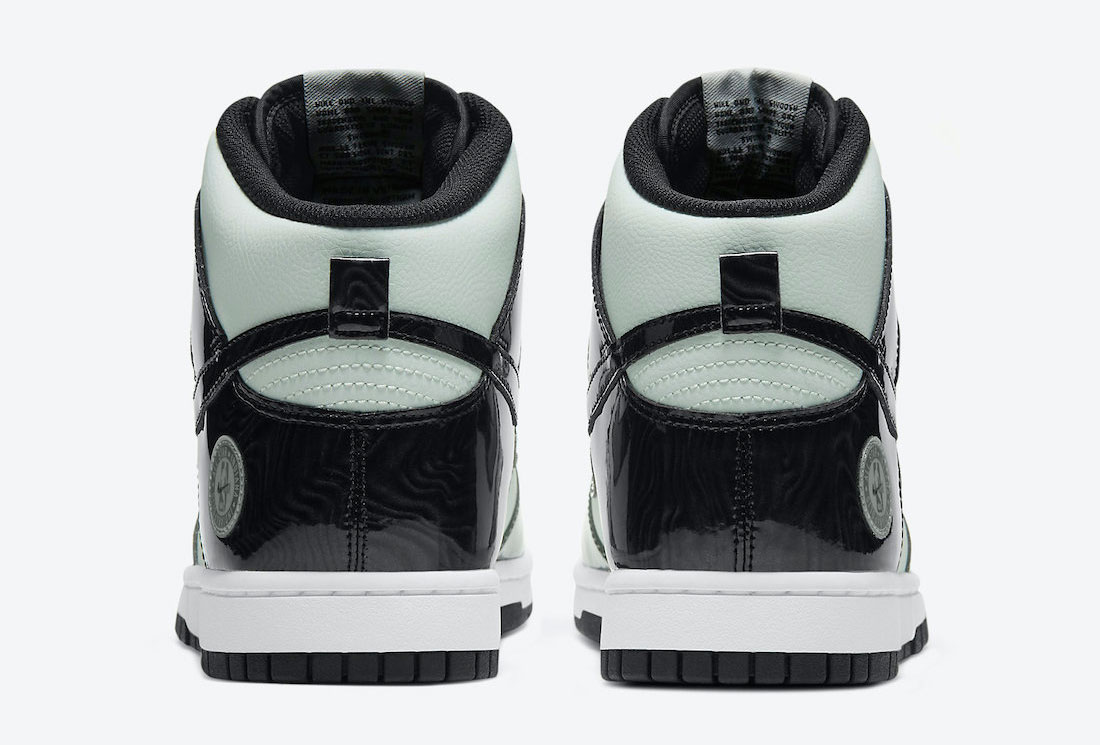 nike-dunk-high-all-star-2021-release-date-price-resell-where-to-buy-5