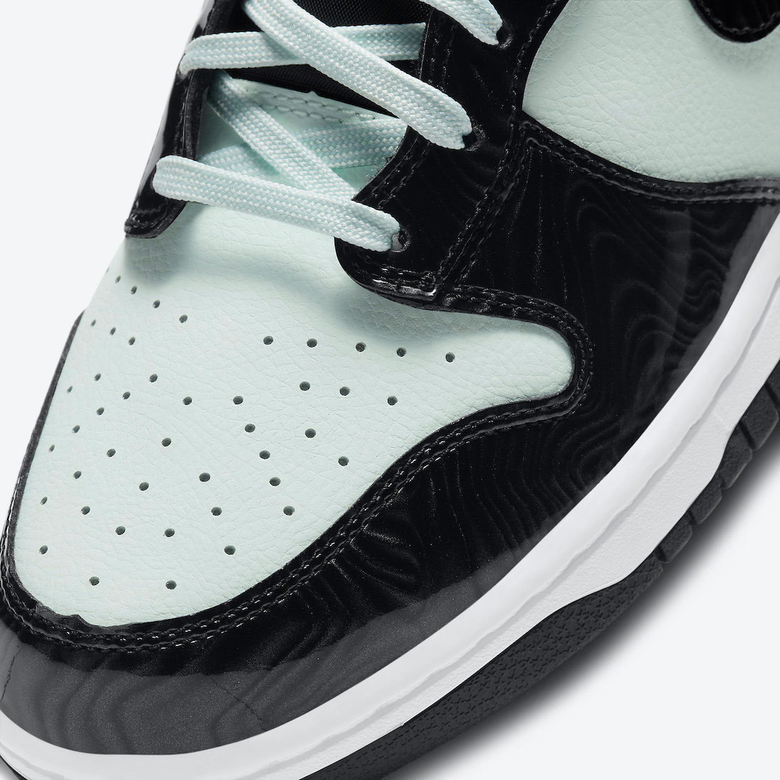 nike-dunk-high-all-star-2021-release-date-price-resell-where-to-buy-7