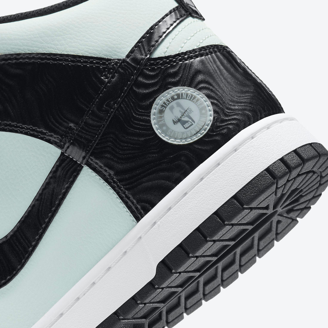 nike-dunk-high-all-star-2021-release-date-price-resell-where-to-buy-8