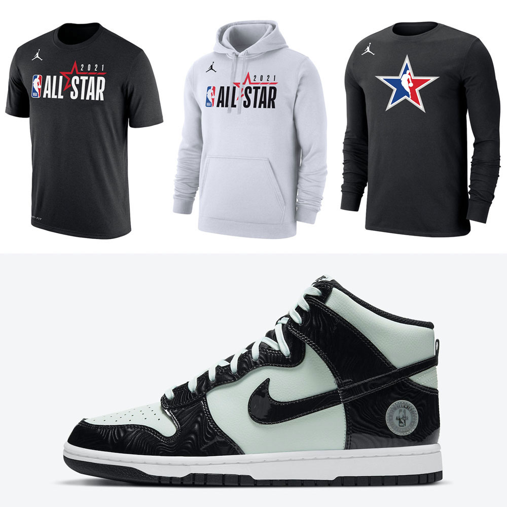 nike-dunk-high-all-star-2021-shirts-hoodies