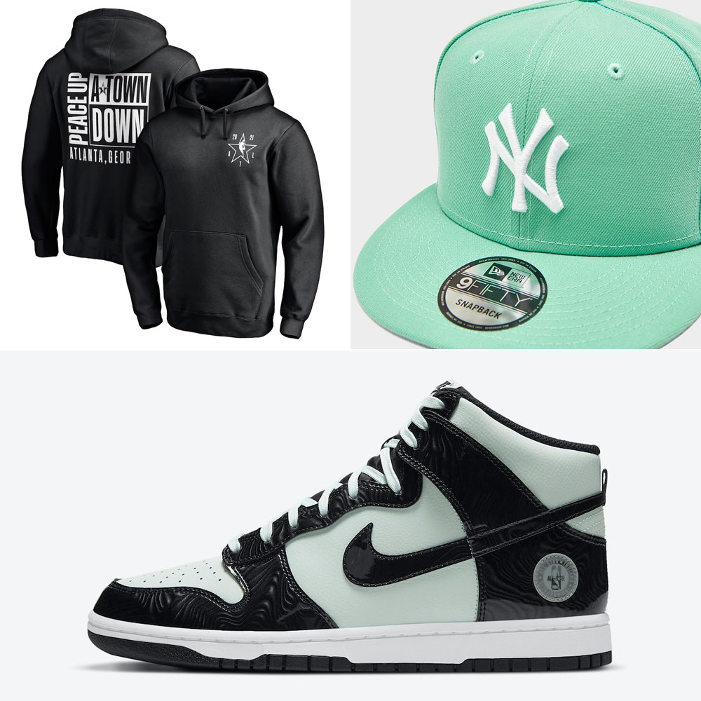 nike-dunk-high-all-star-clothing-outfits