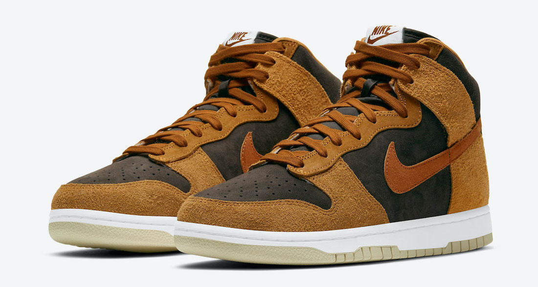 nike-dunk-high-dark-curry-release-date-price-where-to-buy-1