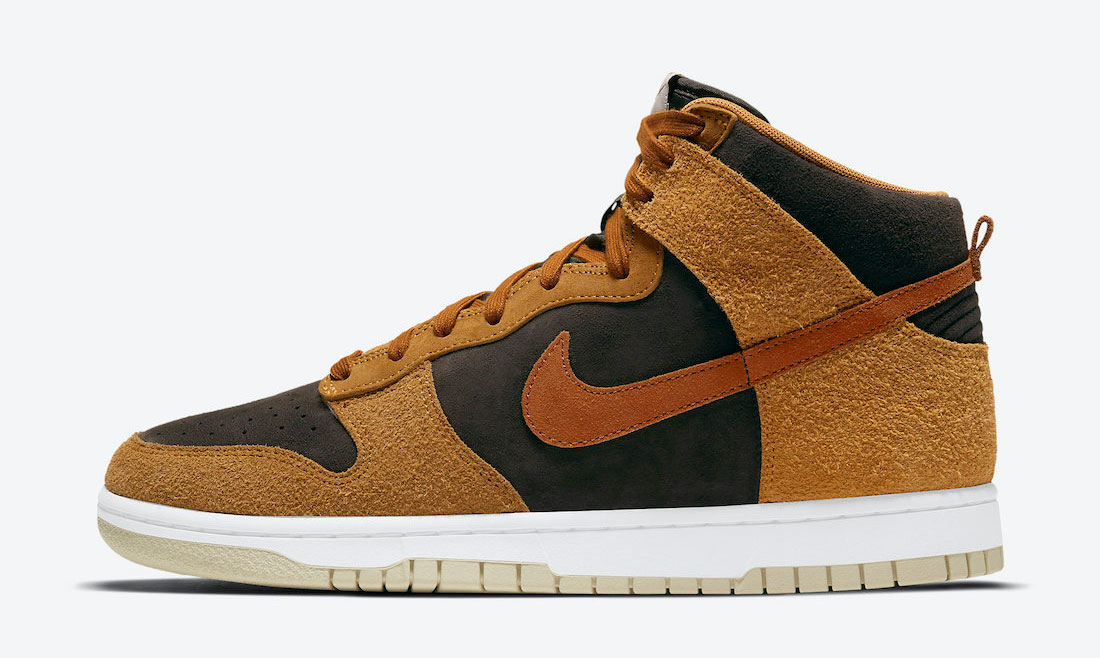 nike-dunk-high-dark-curry-release-date-price-where-to-buy-2