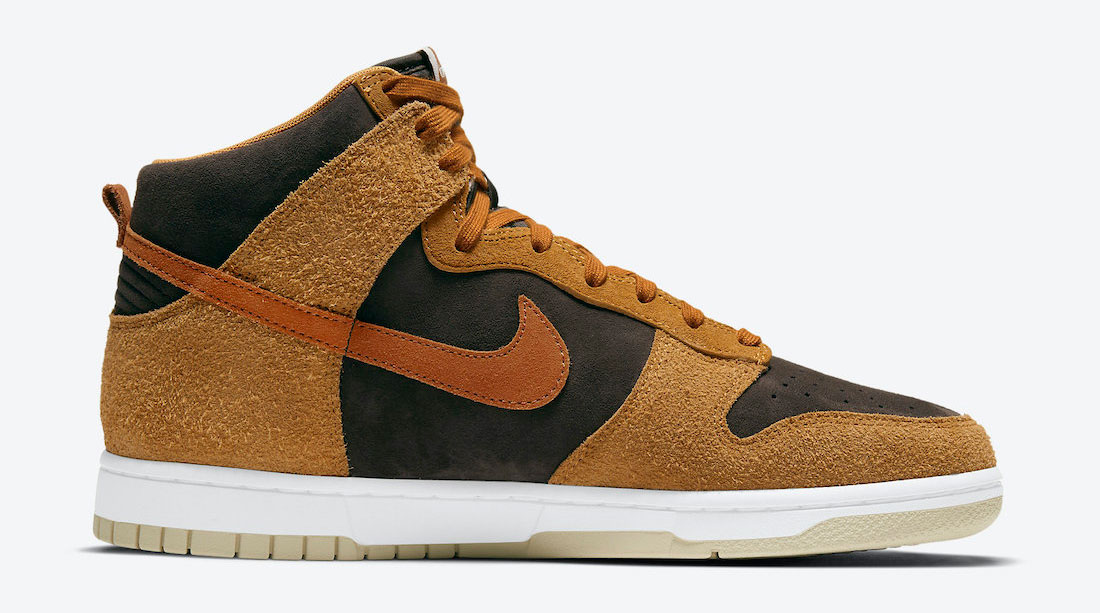 nike-dunk-high-dark-curry-release-date-price-where-to-buy-3