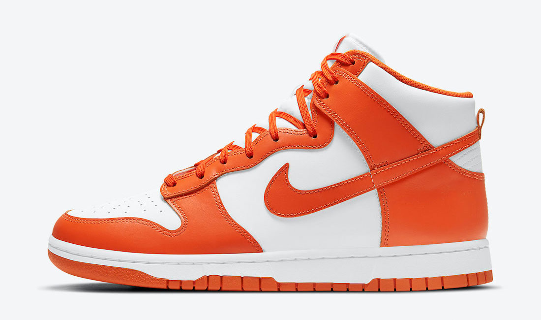 nike-dunk-high-syracuse-orange-release-date-price-resell-where-to-buy-2