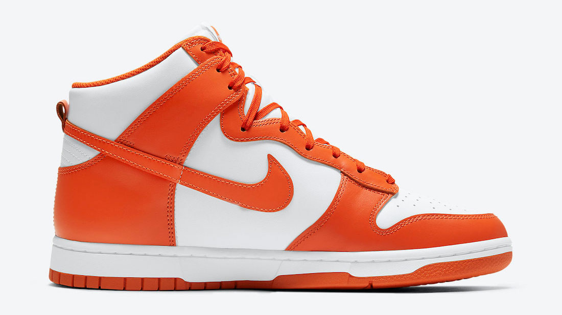 nike-dunk-high-syracuse-orange-release-date-price-resell-where-to-buy-3