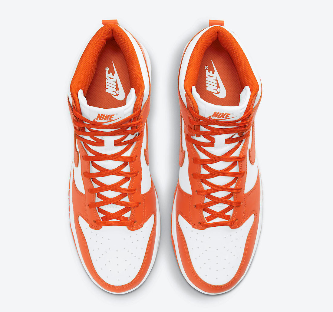 nike-dunk-high-syracuse-orange-release-date-price-resell-where-to-buy-4