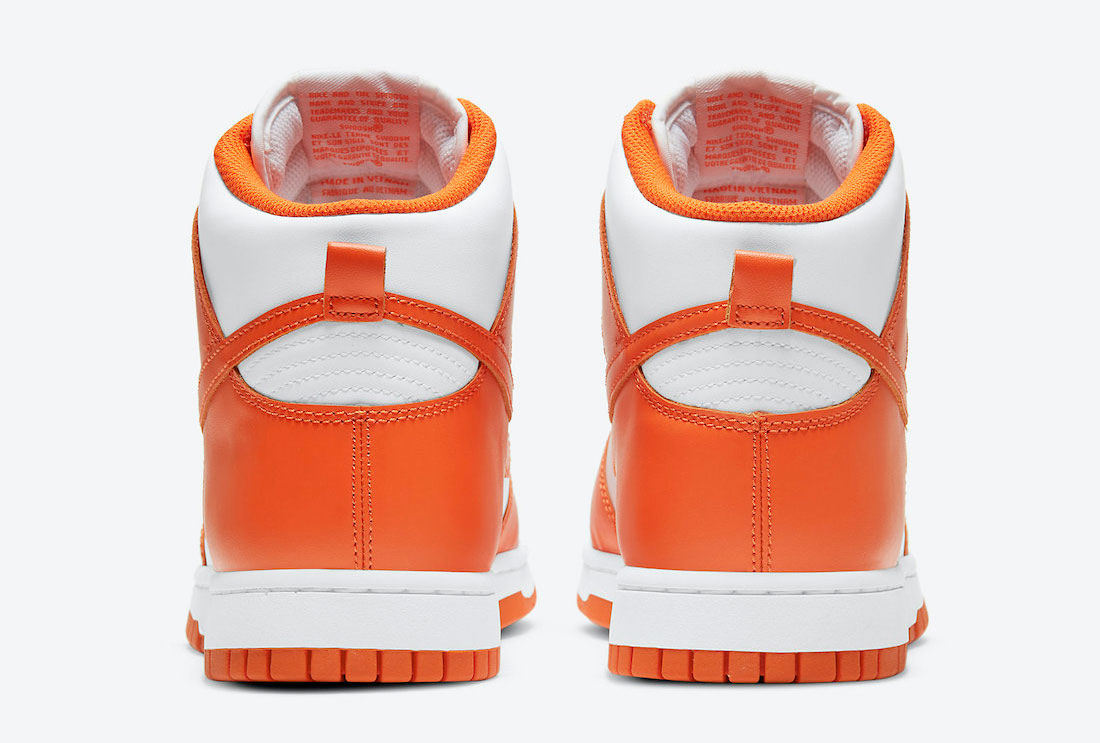 nike-dunk-high-syracuse-orange-release-date-price-resell-where-to-buy-5